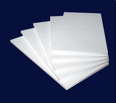 EPS Styrofoam board