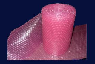 防静电气泡膜